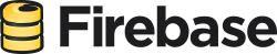 Firebase logo