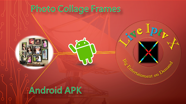 Photo frames APK