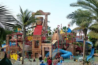 Spring into Dubai: Nigerians offered Unbeatable Treats by Dubai Tourism