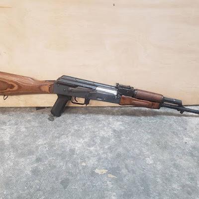 Prasky-Gunworks-Painted-AK