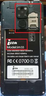 MT6580__im33_Nos__U2__im33_Nos__5.1__ALPS.L1.MP6.V2_YUANDA6580.WE.L