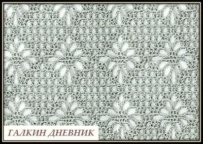 ajurnii uzor kryuchkom (2)