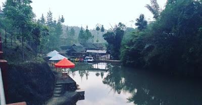 Palalangon-Park