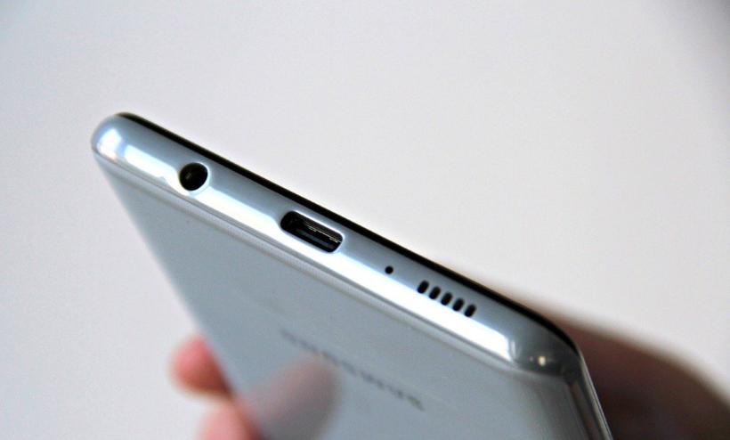 هاتف Samsung Galaxy A42 5G