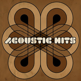 MP3 download Various Artists - Acoustic Hits iTunes plus aac m4a mp3