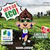 West Java Eco Marathon 2017, Menikmati Wisata Alam Pangalengan dengan Berolahraga