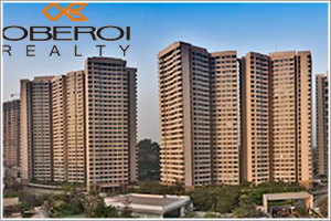 Realty stocks remain under pressure led by DLF, Oberoi Realty