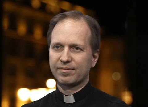 Nemzeti elsőáldozással kezdődik az eucharisztikus kongresszus jövőre Budapesten