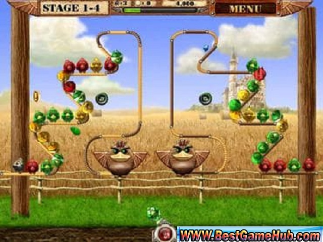 More Old Games Free Download From BestGameHub