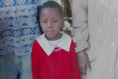 TRAGEDY:  10-year-old pupil dies after teacher orders classmates to beat her
