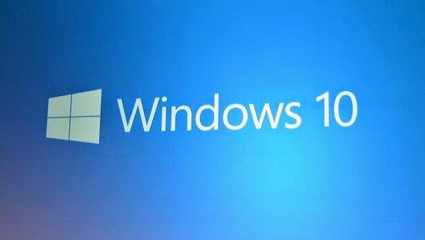 مايكروسوفت تعلن عن نسخة تجريبية جديدة من ويندوز 10 للحواسيب