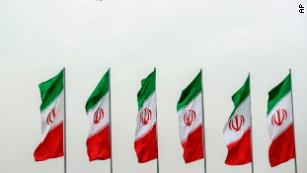 Iran says  in 10 days it will break the uranium stockpile limit agreed under nuclear deal