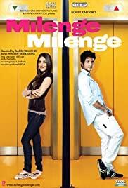 Milenge Milenge 2010