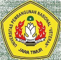 UPN VETERAN Jawa Timur, karir  UPN VETERAN Jawa Timur, lowongan kerja 2020, lowongan kerja terbaru
