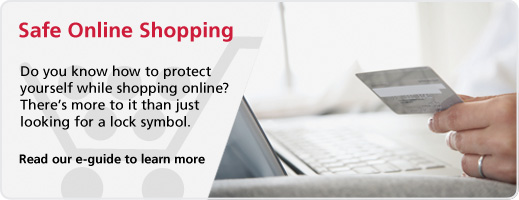 Secure online Shopping in BD