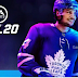 NHL20 -GAME SERIES -XBOX ONE- RELEASED