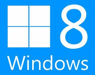 تعريف ويندوز 8 الجديد مميزات و عيوب -  Windows 8 Features