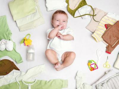 ما هي مستلزمات البيبي الجديد - مستلزمات طبيه هامه للمولود الجديد