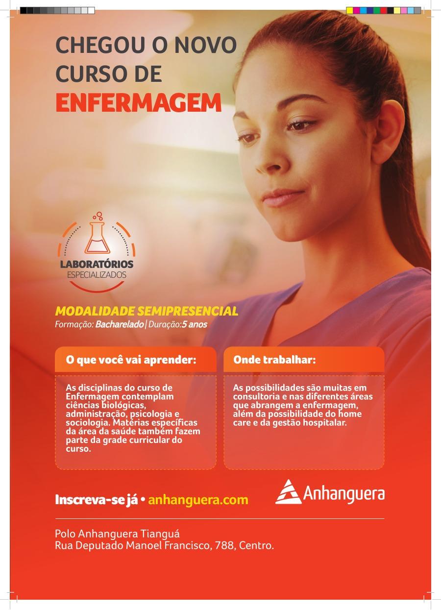 Mais informações pelo telefone (88) 36711469 ou pelo whatsapp (88) 99910 8295 Falar com José Ricardo