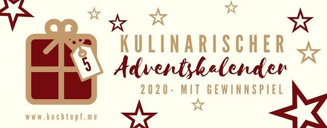 https://www.kochtopf.me/kulinarischer-adventskalender-2020