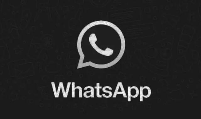 المميزات التي سوف تضهر علا واتس اب التحديثات القادمة Upcoming WhatsApp0 features