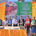 "Gobierno Municipal realiza ""2da Olimpiada del Saber del Adulto Mayor"""