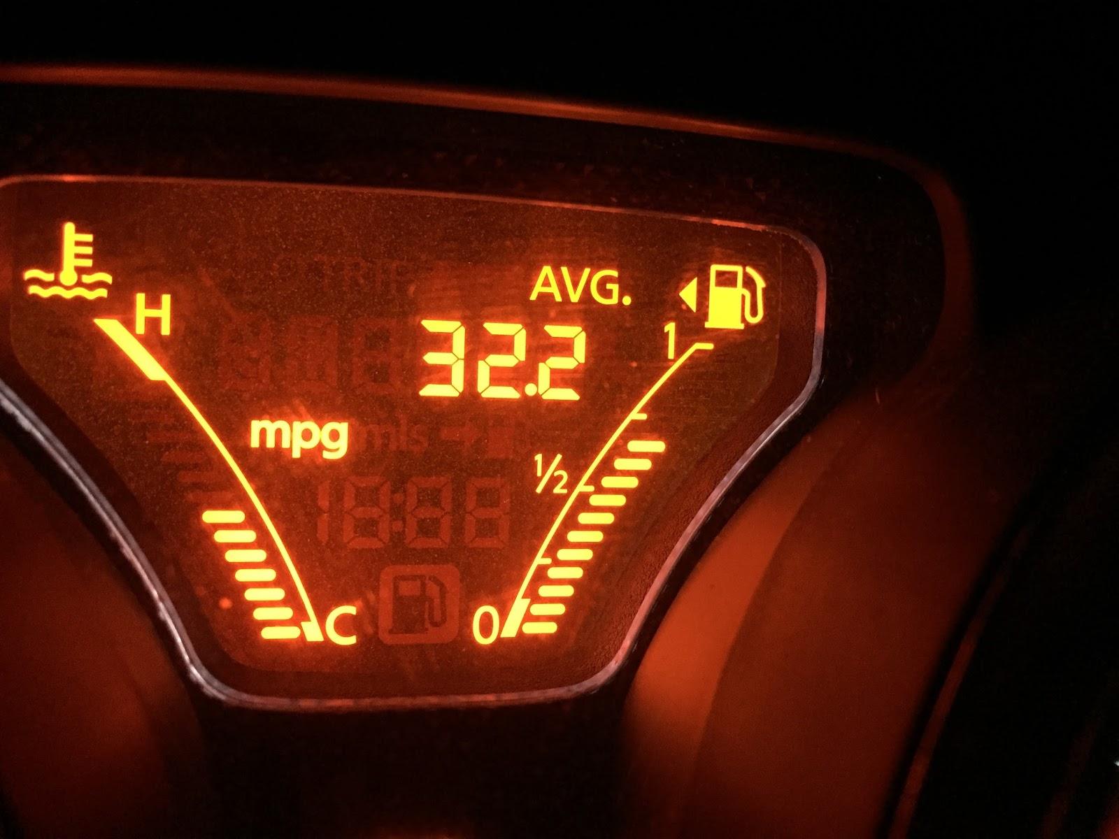 average miles per gallon autos weblog. Black Bedroom Furniture Sets. Home Design Ideas