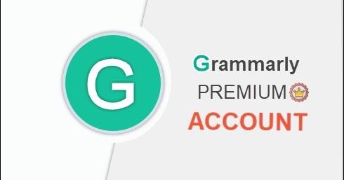 Grammarly Cookies Download