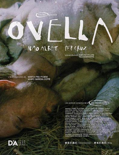pelicula Ovella