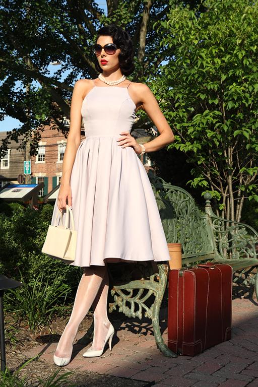 Amateur Skirt Pics