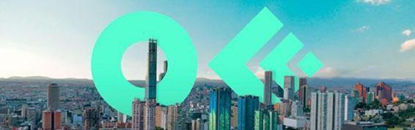 OFFF-Festival-creatividad-digital-mundo-colombia-2020-agenda