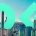 OFFF | Festival de creatividad digital más importante del mundo se hará en Colombia