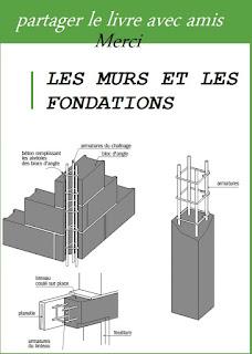 types de murs intérieurs chainage verticaux, tous les combien murs porteurs pdf les types de murs pdf chainage vertical maconnerie chainage verticaux tous les combien différents murs d'une maison, les différents types de murs type de mur exterieur différents murs d'une maison pdf .