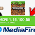 DOWNLOAD MCPE 1.16.100.55 BETA APK OFICIAL (MEDIAFIRE) COMO BAIXAR MINECRAFT PE ANDROID