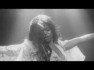 VIDEO: Sarz & WurlD – Mad