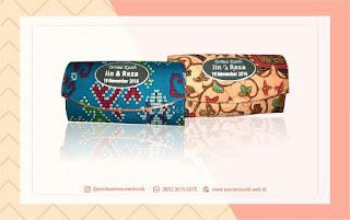 harga souvenir dompet kecil, souvenir unik, 0852-3610-0070