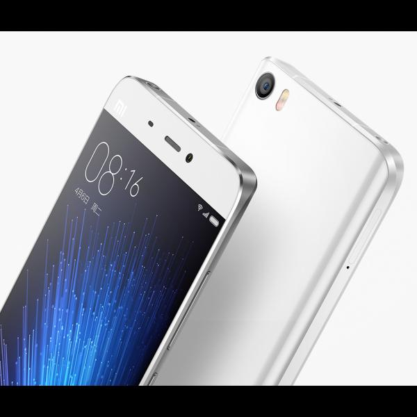 Top Ten Best Hidden Features Of Redmi Mi5 Pro/Miui 9 | Android Universal
