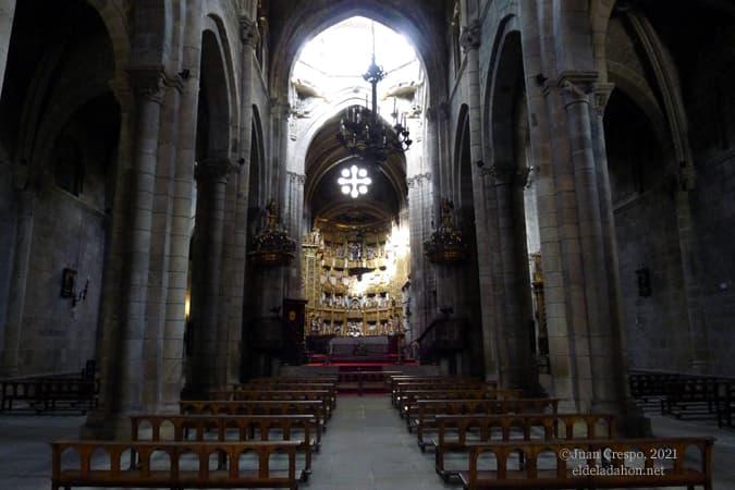 iglesia-ourense