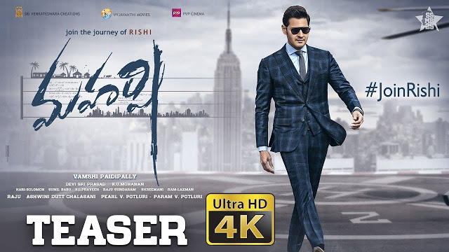 all kannada movies leaked by tamilrockers to download