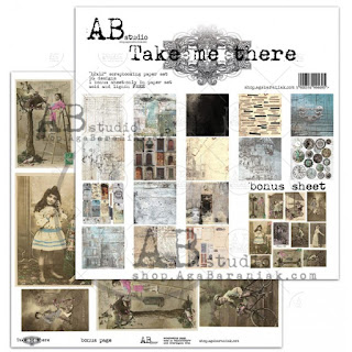 https://shop.agabaraniak.com/pl/take-me-there/take-me-there-zestaw-papierow-8x-30x30-bonus-page.html
