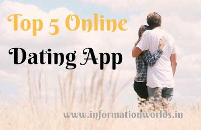 Best Dating App In India In Hindi
