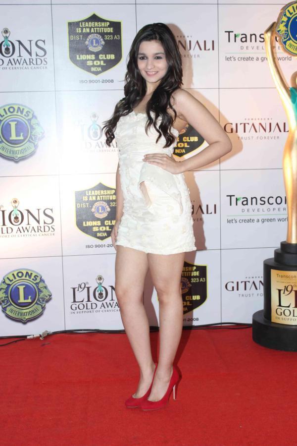 alia bhatt award