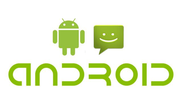 Cara Back Up Pesan SMS di Smartphone Android