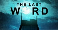 New Indie Book Release: The Last Word (Timothy Moonlight)