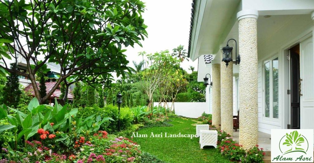 Spesialis pembuatan taman surabaya tukang taman kolam for Koi 5 anopcharik patra