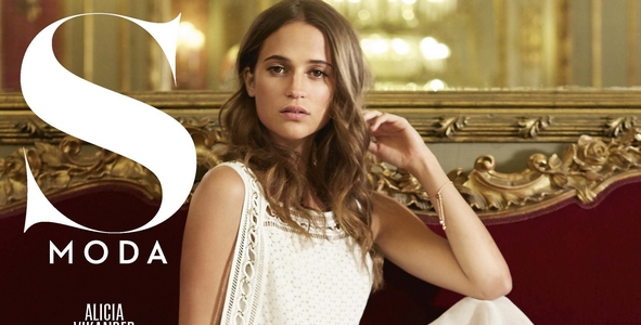 http://beauty-mags.blogspot.com/2016/02/alicia-vikander-s-moda-spain-august-2015.html