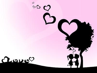 Descargar imagenes tiernas de amor animadas con frases lindas