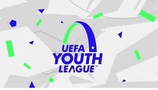 ΑΠΟΕΛ: Άκυρο το UEFA Youth League 2020-2021