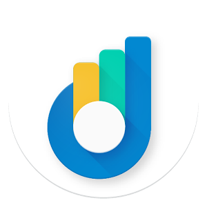 Datally mobile data saving & WiFi app by Google