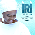 Download Full Album: Sola Allyson–IRI